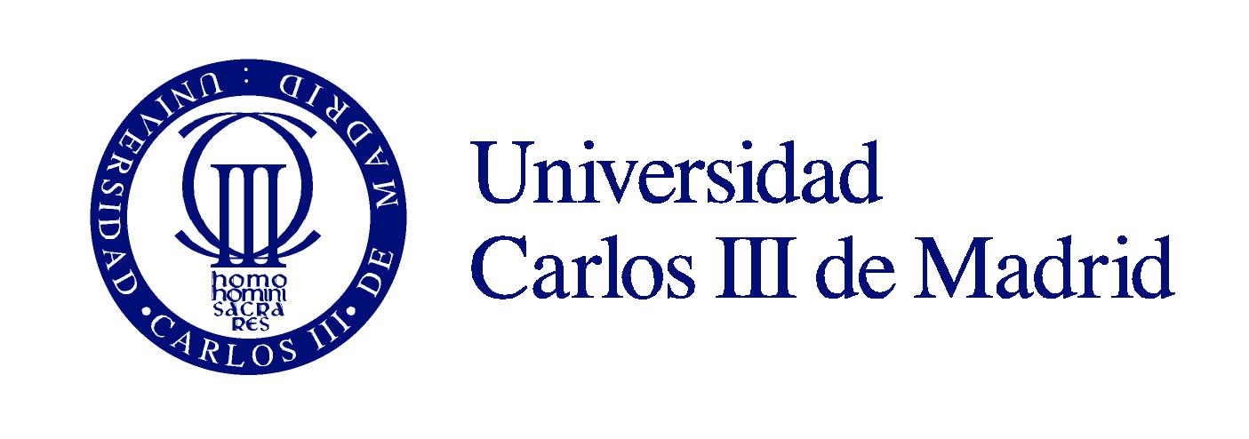 Universidad Carlos Iii De Madrid on Creative Workshop