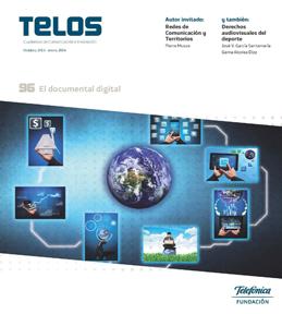 telos96