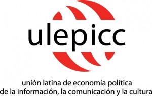 logo ulepicc