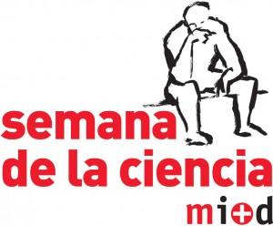 logosemanaciencia_alta