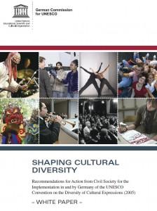 fotoshapingculturaldiversity
