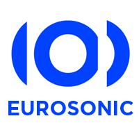 EUROSONIC_200X200