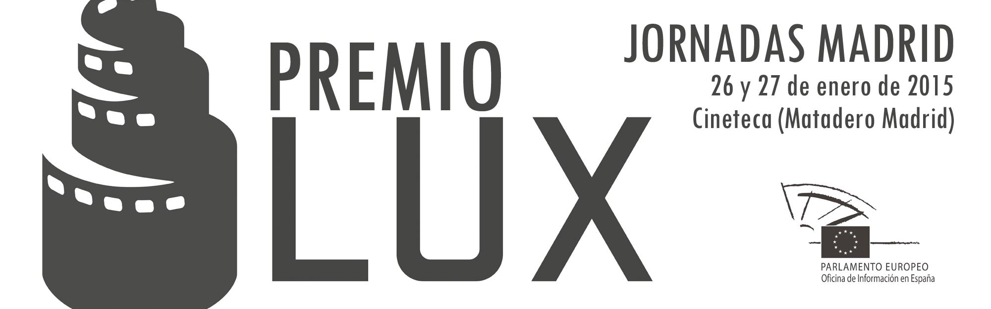 banner premios lu