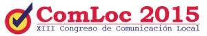 LOGO2015_web