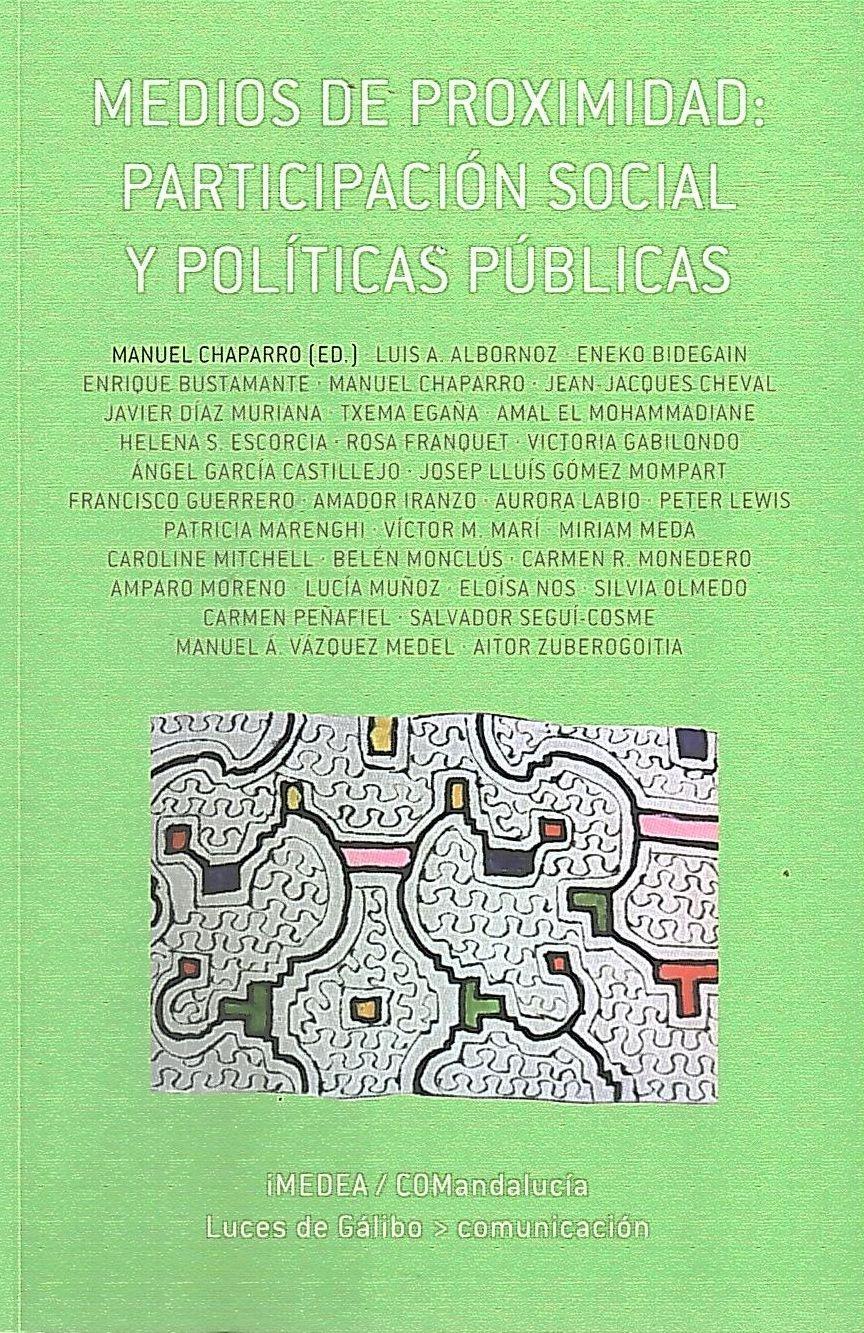 librochaparro