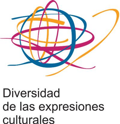 Emblem_Diversidad oficial