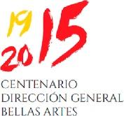 logo-centenario-historia