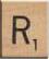 letras_scrabble_R
