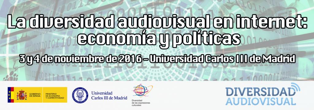 banner-seminario-2016-logo-convencion