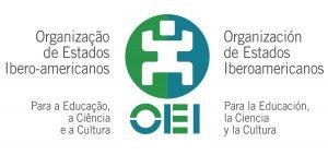 logo_oei_esp-port-ok-copia
