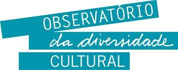 Observatorio da diversidade culturales