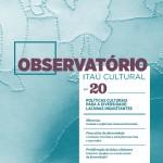 itau cultural observatoria 20