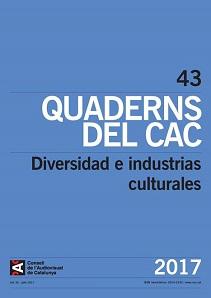Q43_portada_ES